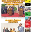 "RFC on Twitter: ""Washington Chooses Ariel Henry for PM as More Details about Moïse Murder Emerge   Haiti Liberte https://t.co/gYax1ZyUJv"""