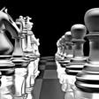 Se presenta el primer ajedrez políticamente correcto