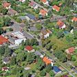 Blankenfelde-Mahlow: Beschluss über Entwicklungs-Konzept für Gemeinde im Herbst
