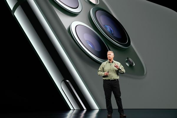 iPhone 13 event rumored for September 14, Apple expectations sky high