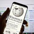 Charla XX aniversario de Wikipedia (Retroacción)