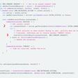 Google 2FA vulnerable code