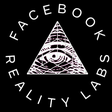 Facebook's XR Roadmap. The next 10 years of XR | by Avi Bar-Zeev | Jun, 2021 | Medium