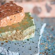 Layer upon layer: uncovering the terrazzo treasures of the west and celebrating legacy floors