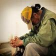 Sozialstaat schützt fast 600.000 vor Armut | Momentum Institut