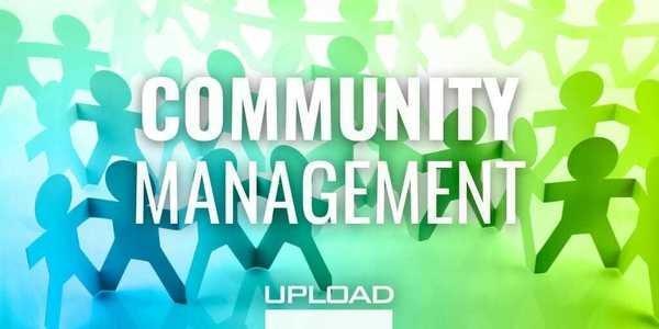 Community Management: Grundlagen für konstruktiven Austausch in Social Media