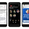 Facebook: Gruppen können einzelne Mitglieder als Experten kennzeichnen
