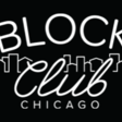 Case Study: How Block Club Chicago built a robust newsletter advertising operation