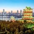 Recruiting In China In 2021