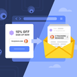 DuckDuckGo launched a new Email Protection service to block email trackers