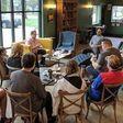 Downtown Arlington Open Coffee club, Thu, Jul 29, 2021, 8:00 AM | Meetup