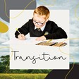 Transition - Ysgol Maesteg
