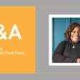 Q&A with Tracie Powell on disrupting philanthropy, organizational culture, and challenges to the journalism industry - Local Media Association