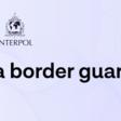 Interpol & Onfido: Train like a border guard - 29th July