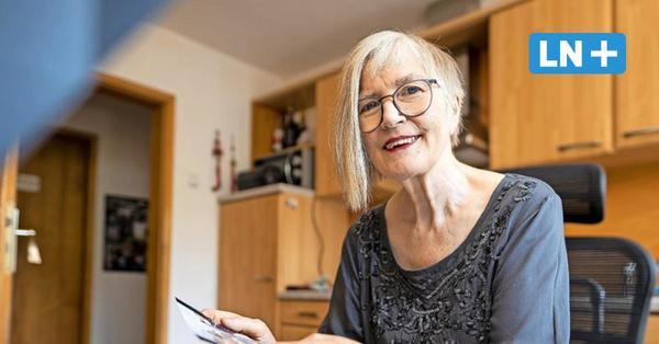 19 Jahre für Lübeck im Bundestag: Das ist die Bilanz von Gabriele Hiller-Ohm