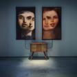 Vanguardia, humanismo y aceleración: sobre literatura experimental