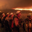 Wildfires Have Changed. Why Hasn't Firefighting?
