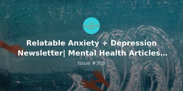 How to Help a Friend With Depression (And Protect Your Own Mental Health) | Revue