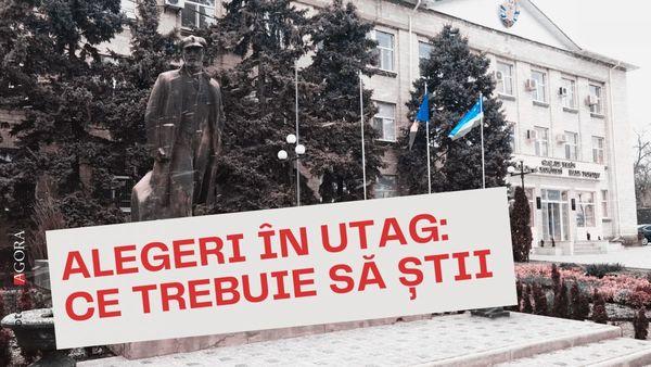 În toamnă vor avea loc alegeri în Adunarea Populară a UTA Găgăuzia. Câți deputați vor fi aleși și ce atribuții au aceștia