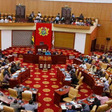 Should Parliament Pass New Laws Empowering Security Agency Personnel To Shoot To Kill Armed Robbers?