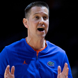 Florida women's basketball coach resigns - College Basketball | NBC Sports