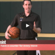 Post Player Moves | Hoop Coach