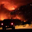 The future of fire in Canada