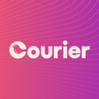 Courier - Your Complete Communication Stack