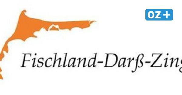 Tourismusverband Fischland-Darß-Zingst hat neue Geschäftsführerin