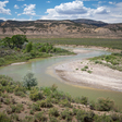 How water rights work in Colorado—and why severe drought makes them work differently