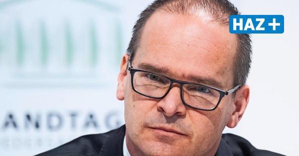 Niedersachsen will mehr Testungen an Schulen nach Sommerferien
