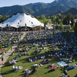 Vail pays property owners to keep housing for local workers. Could it work in Idaho?