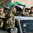 DECLASSIFIED UK: Revealed: The UK has spent £350-million promoting regime change in Syria