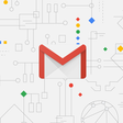 Gmail increases email security by adding support for BIMI - Help Net Security