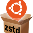 Hello zstd compressed .debs in Ubuntu! - Obsessed with reality