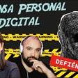 REPUTACION DIGITAL :muscle: ¿Cómo PROTEGER tu identidad digital frente al CIBERACOSO y el BULLYING?