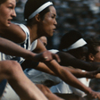 The Tokyo 1964 Olympic Games