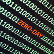 iOS zero-day let SolarWinds hackers compromise fully updated iPhones
