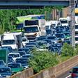 Ferienbeginn in Niedersachsen: Auf diesen Autobahnen drohen Staus