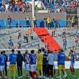 Holstein Kiel darf gegen Schalke 04 vor 4100 Fans spielen