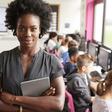 7 ways to get teacher buy-in for new edtech