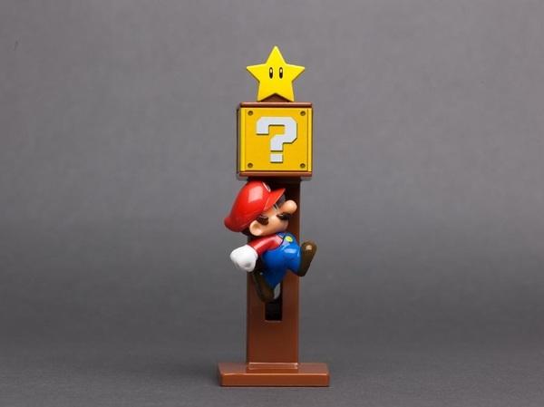 Nintendo krijgt na 132 jaar een eigen museum