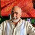 Cubaanse kunstenaars betuigen steun aan protest   Italiaanse kers van 33 gram