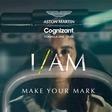 Aston Martin F1 launches fan engagement platform | www.sportindustry.biz