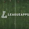 LeagueApps Raises $15M In Funding | SGB Media Online