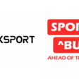 Sport Buff partners with Blocksport to bring NFTs directly to live sports viewers - SportsPro Media