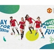 Manchester United Teams Up With Renewable Energy Group to Create a More Sustainable Future | Business Wire
