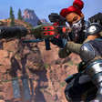 Apex Legends Global Series will attempt to return to LAN in 2022 | The Loadout