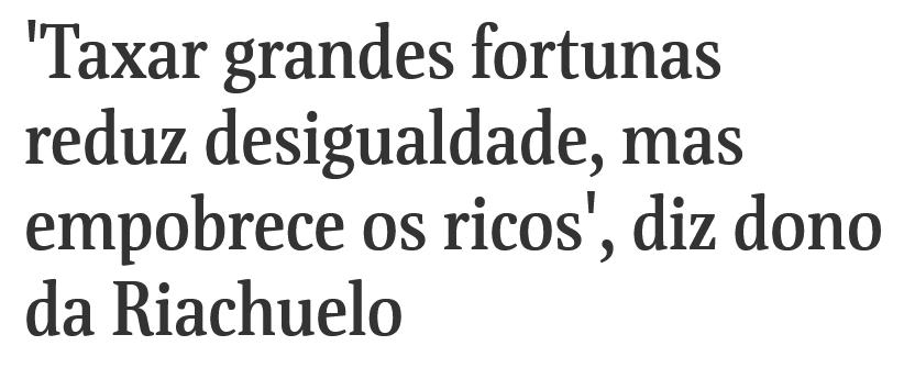 Folha de S. Paulo 17/07/2021