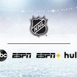 ESPN Sets NHL Opening-Night Doubleheader Featuring Expansion Seattle Kraken; TNT's First Games Slated